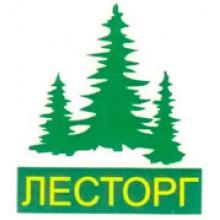 «Лесторг» город Нижний Новгород