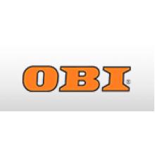 «Obi» город Нижний Новгород