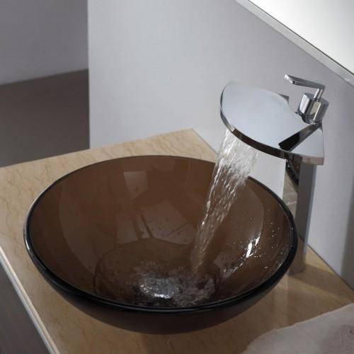 Столешница для раковины в ванную в нижнем новгороде столешница дсп со шпоном
