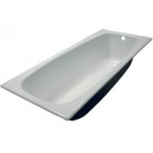 Чугунная ванна 170х70 см